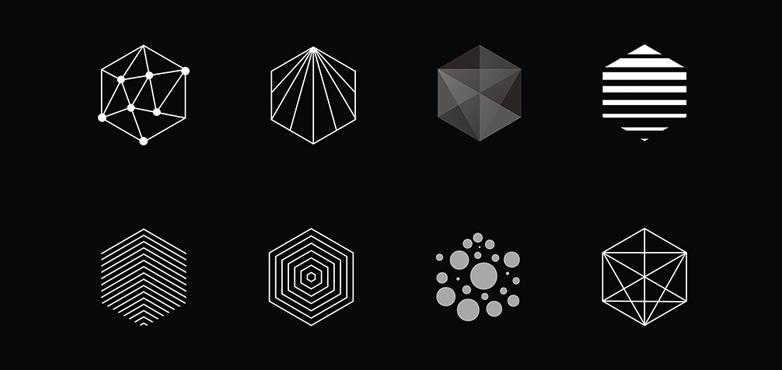 深圳品牌设计公司分享