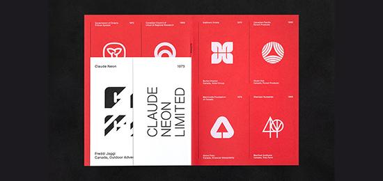 标志设计,标志设计公司,LOGO设计