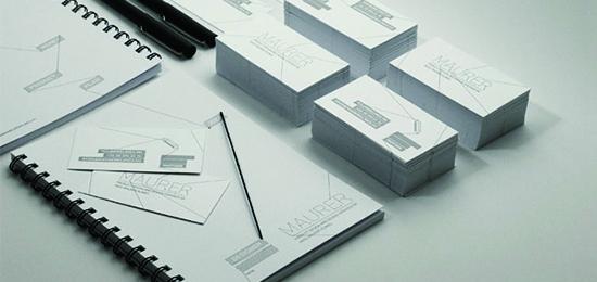 品牌设计公司,品牌设计师,视觉设计,品牌设计