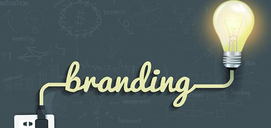 品牌设计公司,品牌战略,品牌建设,标志品牌形象