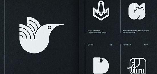 VI设计,标志设计,logo设计