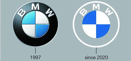 标志设计,平面设计设计师,重新设计