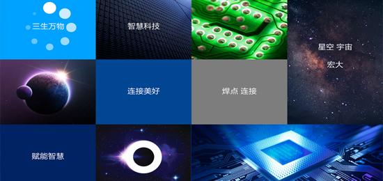 广州VI设计前需不需要品牌梳理