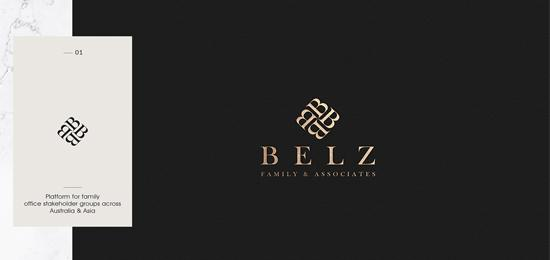 广州企业标志设计的核心体现