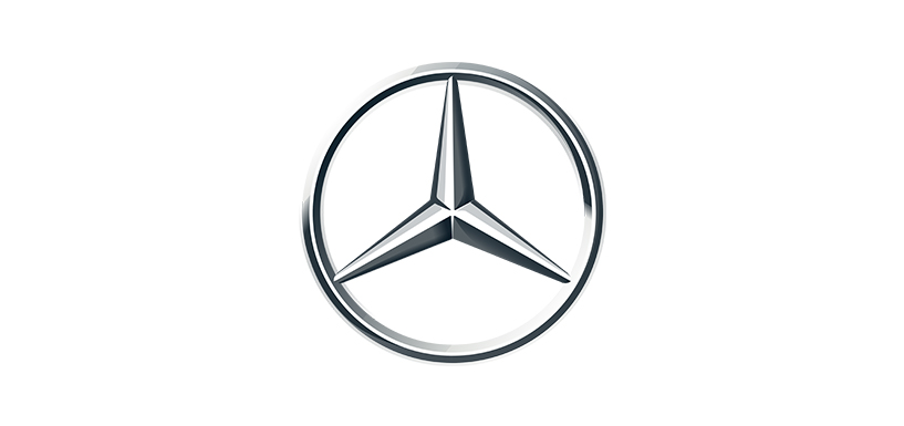 经典汽车logo标志设计