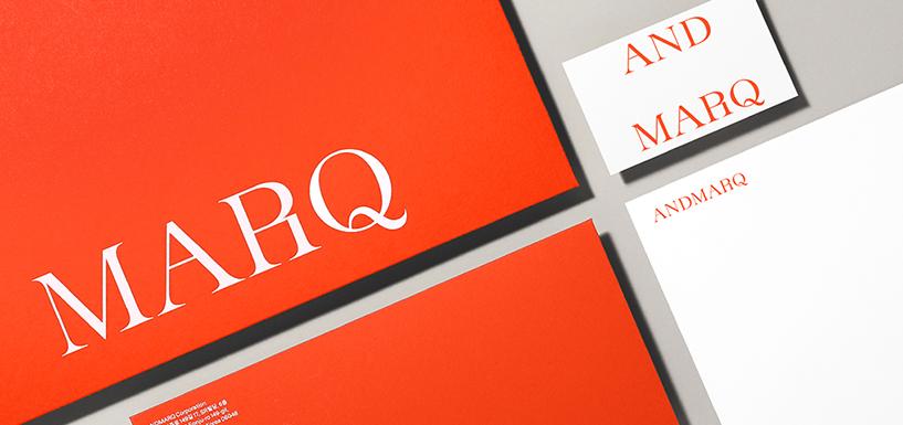 行为管理企业标志设计