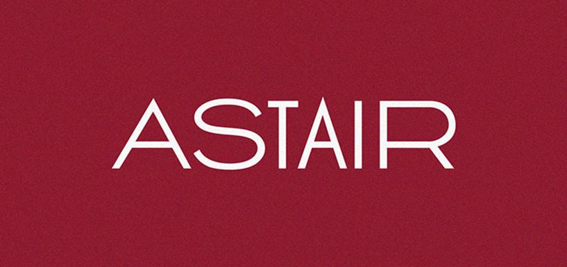 餐饮行业标志设计