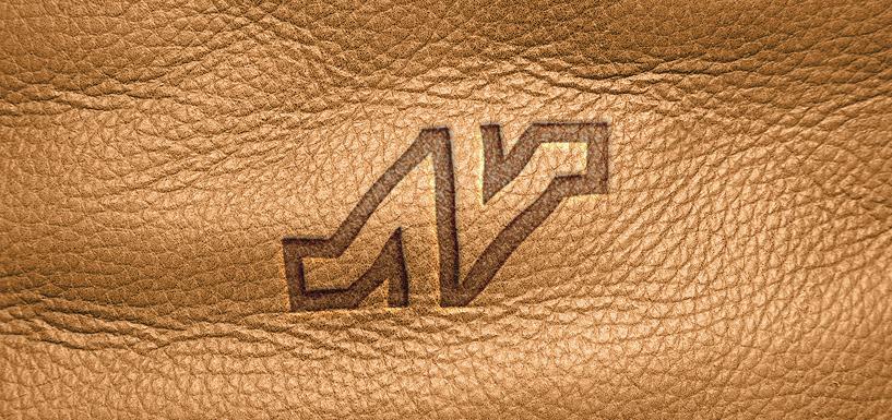 时尚行业品牌形象设计