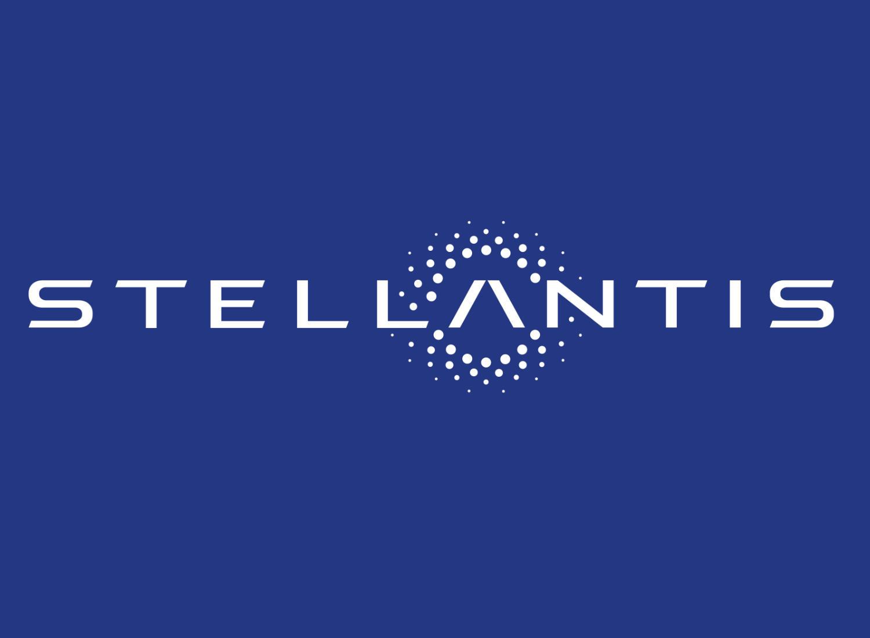 合并后的Stellantis品牌形象设计