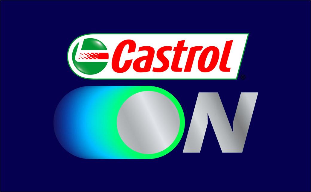 电气公司品牌设计